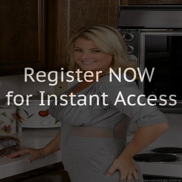 Horny housewives lower West Columbia