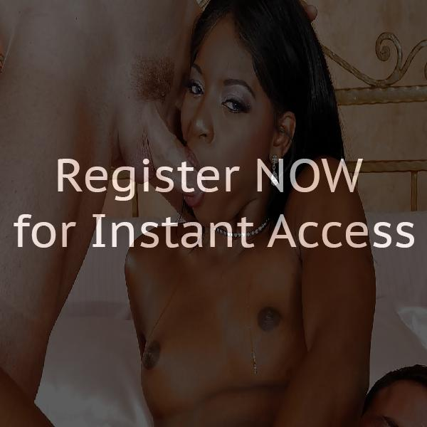 Beautiful ladies want seduction Sterling Heights