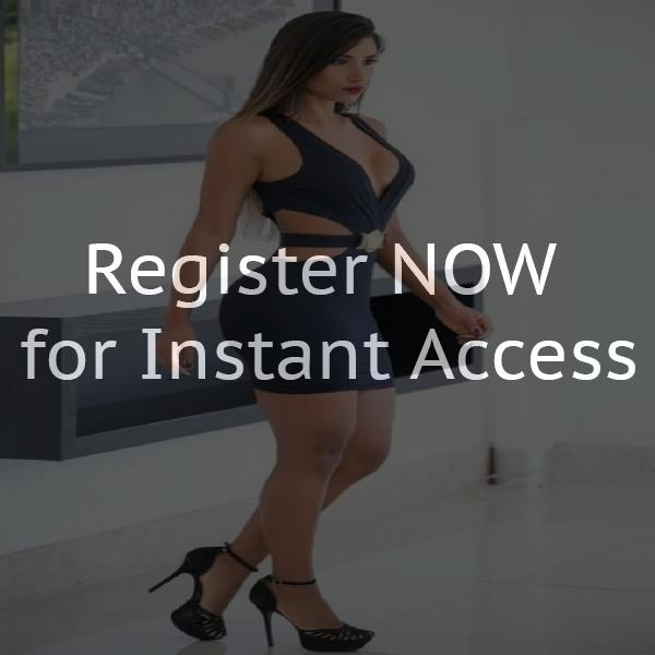 Housewives wants sex TX Tennessee colony 75861