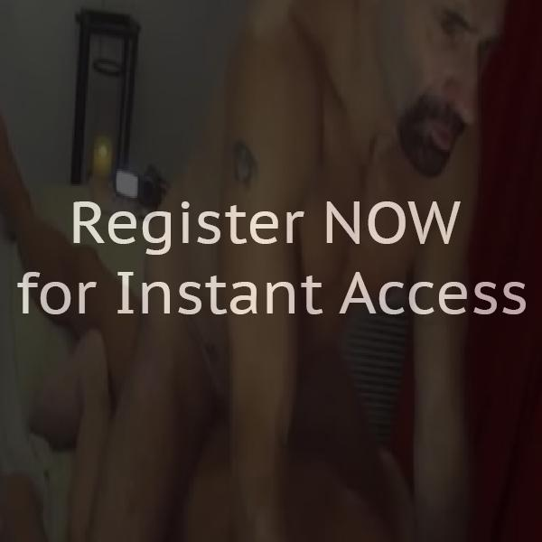 60901 free sex classifieds channel