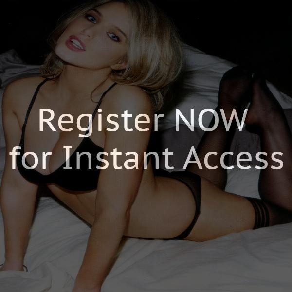 Expierience a new free naughty cam