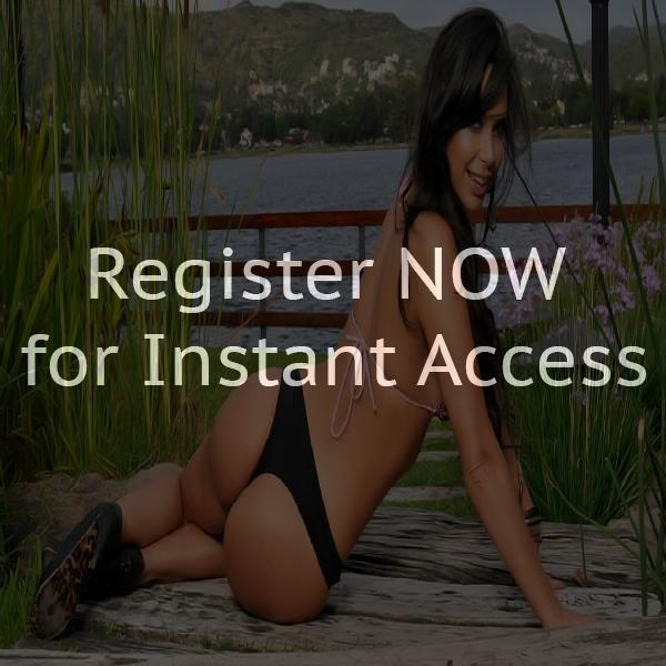 Free Adult Dating Personals - swf or mwf wanted