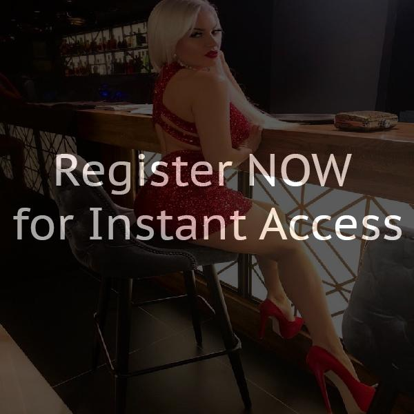 Adult seeking casual sex Willimantic Connecticut 6226