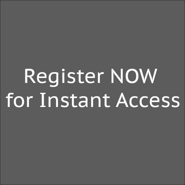 Mature women looking for sex partner Belize