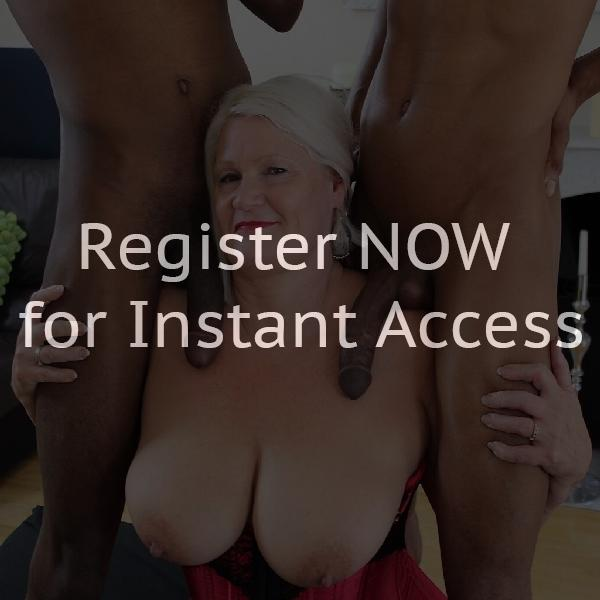 Free adult personals texas