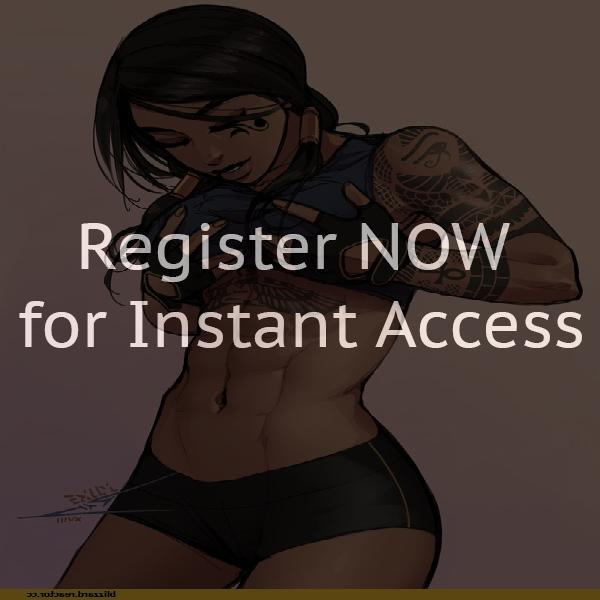 Easy sex chat Newport News